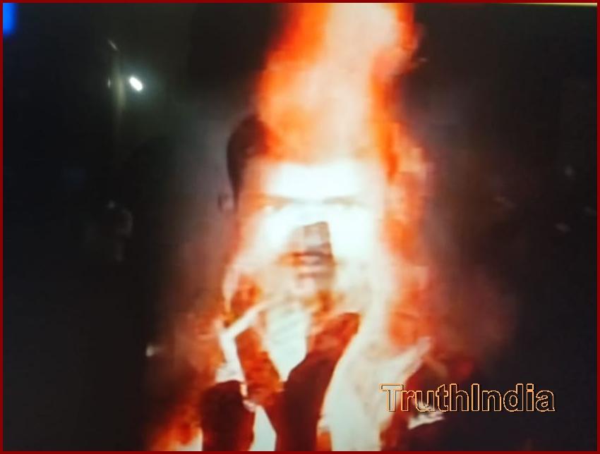 ಮಂಡ್ಯದ ಹುತಾತ್ಮ ವೀರಯೋಧ ಗುರು ಪಂಚಭೂತಗಳಲ್ಲಿ ಲೀನ