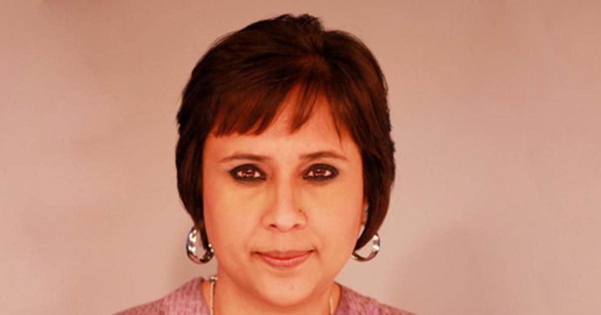 ಪತ್ರಕರ್ತೆ ಬರ್ಖಾ ದತ್ ಗೆ ಅಶ್ಲೀಲ ಸಂದೇಶ ಕಳಿಸಿ, ಹಿಂಬಾಲಿಸಿದ್ದ ನಾಲ್ವರ ಬಂಧನ