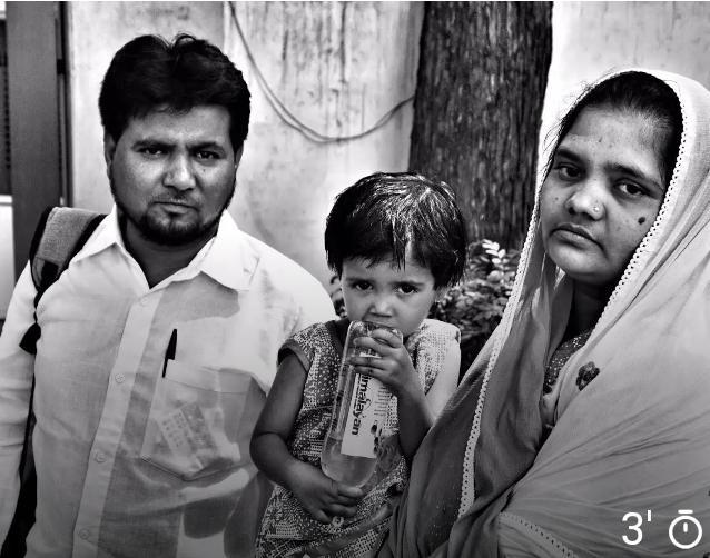 ಗುಜರಾತ್ ಅತ್ಯಾಚಾರ ಸಂತ್ರಸ್ತೆ ಬಿಲ್ಕಿಸ್ ಬಾನುಗೆ 50 ಲಕ್ಷ ರೂಪಾಯಿ ಪರಿಹಾರಕ್ಕೆ ಸುಪ್ರೀಂ ಕೋರ್ಟ್ ಆದೇಶ