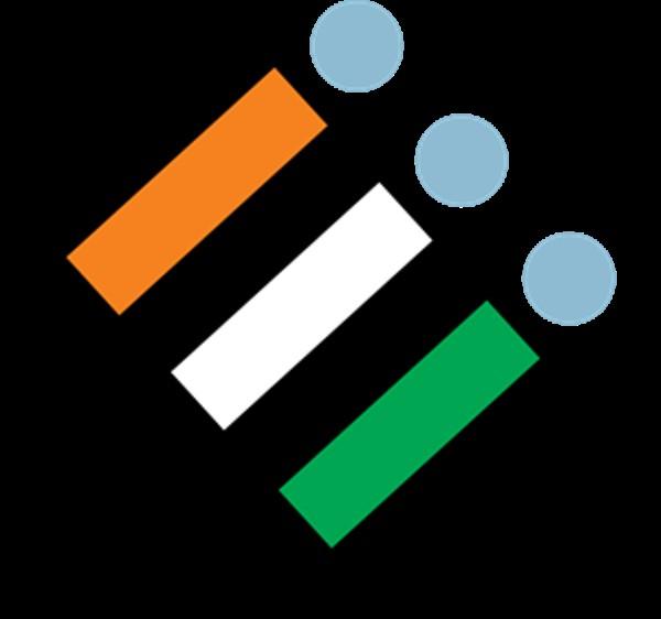 ನಮೋ ಟಿವಿ: ವಾರ್ತಾ ಸಚಿವಾಲಯಕ್ಕೆ ಚುನಾವಣಾ ಆಯೋಗದ ನೋಟೀಸ್