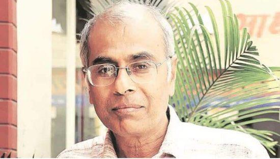 ದಾಬೋಲ್ಕರ್ ಹತ್ಯೆ ಪ್ರಕರಣ: ಸನಾತನ ಸಂಸ್ಥೆಗೆ ಸೇರಿದ ಒಬ್ಬ ವಕೀಲ ಹಾಗೂ 2008ರ ಬಾಂಬ್ ಸ್ಫೋಟದಲ್ಲಿ ಶಿಕ್ಷೆಗೊಳಗಾಗಿದ್ದ ಮತ್ತೊಬ್ಬ ಉಗ್ರನನ್ನು ಬಂಧಿಸಿದ ಸಿಬಿಐ