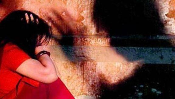 ನನ್ನ ದೇಹ ಸುಟ್ಟು ಹೋಗಿದೆ, ಯಾರೂ ಈಗ ನನ್ನ ಮೇಲೆ ಅತ್ಯಾಚಾರ ಮಾಡುವುದಿಲ್ಲ: ಬರ್ಬರ ಹಿಂಸೆಗೊಳಗಾದ ಹೆಣ್ಣುಮಗಳ ಬದುಕಿನ ವ್ಯಥೆ