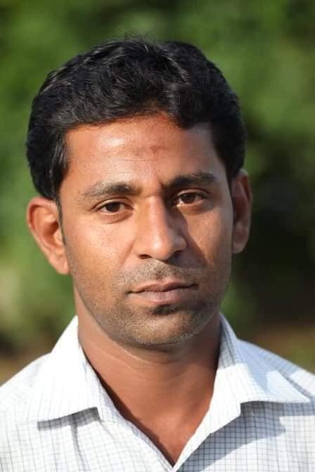 ಆತ್ಮಹತ್ಯೆಗೆ ಶರಣಾದ ಬೆಂಗಳೂರಿನ ಪತ್ರಕರ್ತ