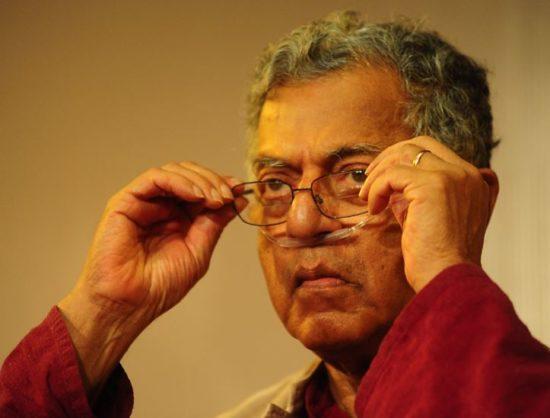 ಗಿರೀಶ್ ಕಾರ್ನಾಡ್ (19-05-1938- 10-06-2019) ಒಂದು ಶ್ರದ್ಧಾಂಜಲಿ