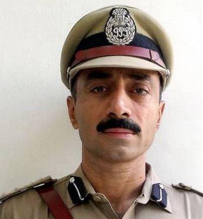 ಮಾಜಿ ಐಪಿಎಸ್ ಅಧಿಕಾರಿ ಸಂಜೀವ್ ಭಟ್ ಗೆ ಜೀವಾವಧಿ ಶಿಕ್ಷೆ
