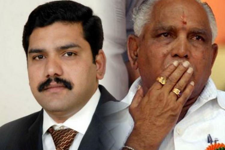 ಸೂಪರ್ ಸಿಎಂ ವಿರುದ್ಧ ಅತೃಪ್ತಿ; 'ಕರ್- ನಾಟಕ ಭಾಗ 2'ಕ್ಕೆವೇದಿಕೆ ಸಜ್ಜು!